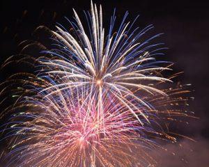 FIREWORKS_0009_fireworksa_charlenelossing_dsc_0186.jpg