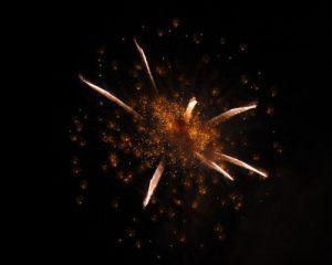 FIREWORKS_0011_21_fireworks_katherinepeden.jpg