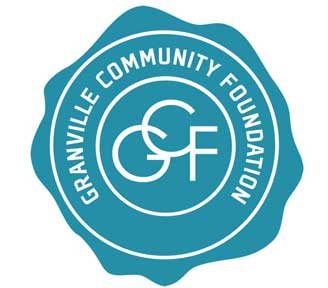 Granville Community Foundation