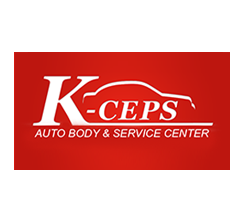 K-CEPS Auto Body and Service Center