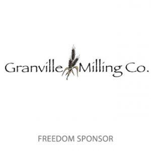 GRANVILLEMILLING